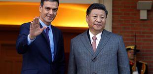Post de Por qué China no es un socio comercial fiable para España