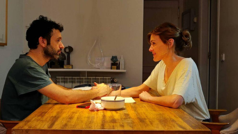 'En casa': una mirada de autor al confinamiento con directores 'kamikaze'