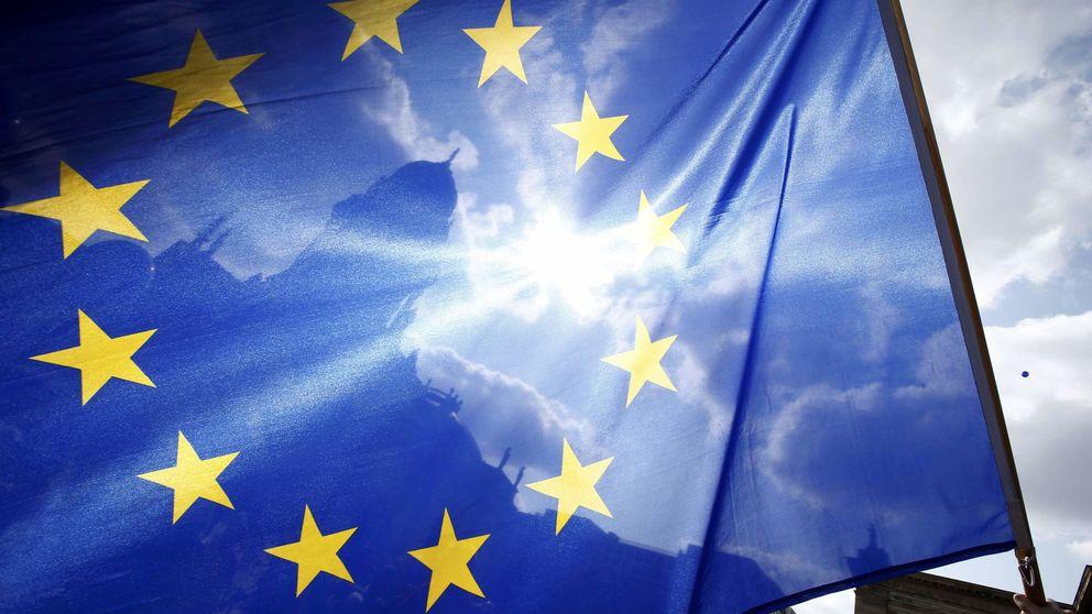 ¿A quién le saldrían más caros los eurobonos? Pista: ni a Alemania ni a Holanda