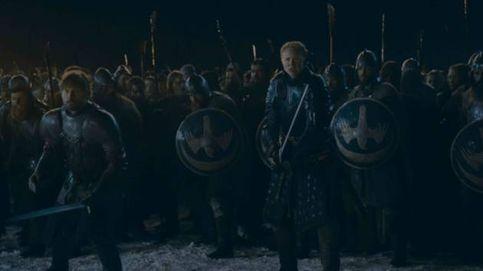 'Juego de Tronos' 8x03: Invernalia lucha hasta el último aliento
