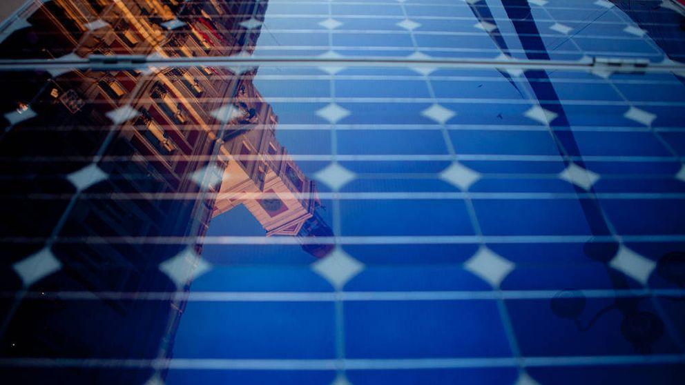 Cómo hacer tu instalación fotovoltaica en casa ahora que 'el impuesto al sol' ha muerto