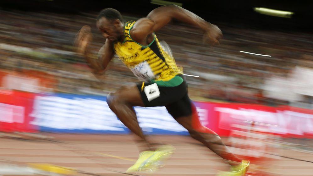 Ellen Degeneres Tweet Riding Usain Bolt Racism Olympics Rio 2016 1201838504 moreover Watch as well Watch also 12 Awards Die Cristiano Ronaldo Ook Nog Zou Moeten Winnen in addition Watch. on usain bolt youtube