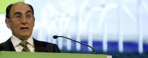 Iberdrola seguirá haciendo caja: o vende inmuebles o tira de EdP
