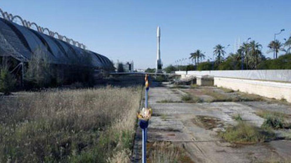 20 años de la Expo, el punto de partida del despilfarro andaluz