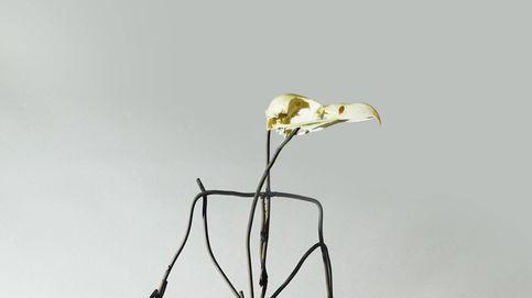 'Esculturas del fin del mundo', la última extraña maravilla de Soler-Arpa