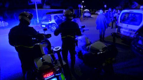 Estado Islámico reivindica el asesinato de un policía y su mujer cerca de París