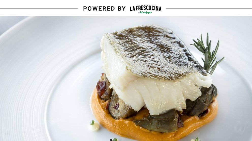El bacalao se reinventa: nuevas recetas para un pescado de siempre