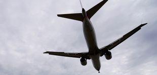Post de La aerolínea que lleva existiendo 30 años pero nunca ha puesto un avión en el cielo