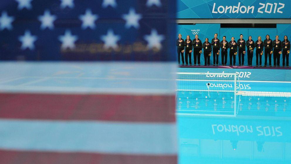 EEUU pide a sus deportistas que valoren no ir a los Juegos de Río por el virus Zika
