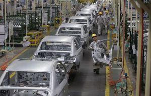 China devora a Occidente en busca del dominio tecnológico empresarial
