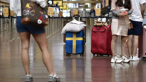 Estocolmo frente a Madrid: una lección inesperada sobre desigualdad y covid