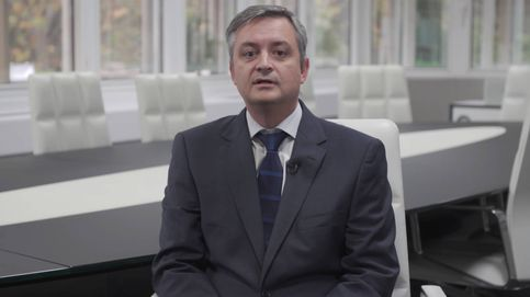 Santander AM: Hay frentes abiertos que mantienen la incertidumbre en renta fija