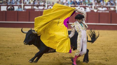 Los taurinos buscan un golpe de fuerza en San Sebastián tras la muerte de Víctor Barrio