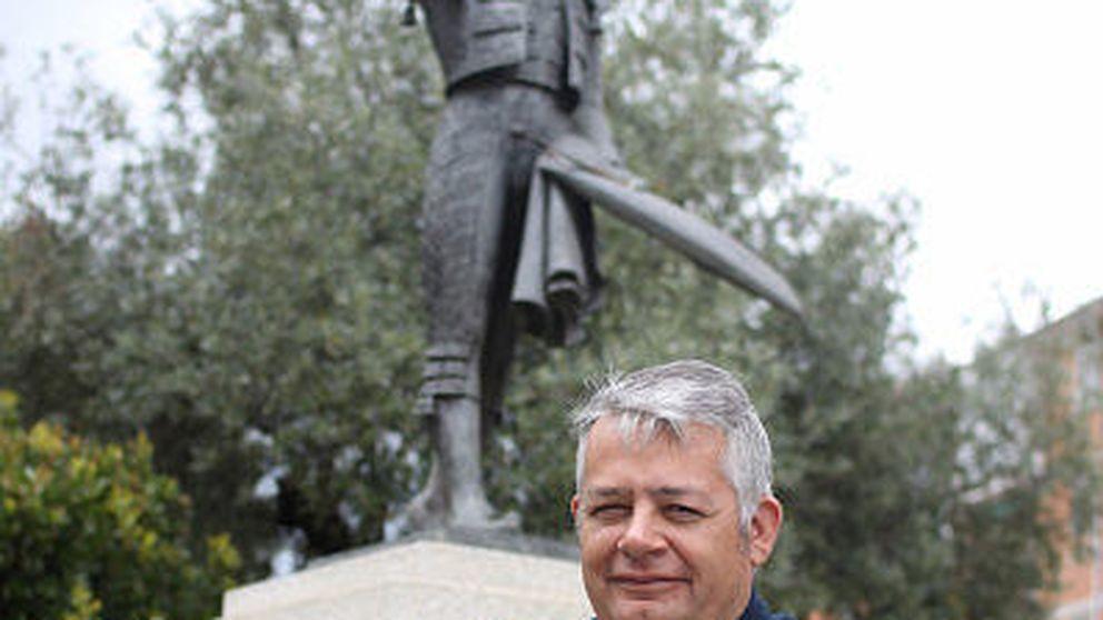 Un alcalde del PP procesado pide cita al fiscal general para explicar que le persiguen