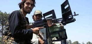 Post de Nadie gana una guerra en Afganistán