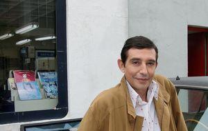 Desiderio Quijo, el papel que encumbró la carrera de Roberto Cairo