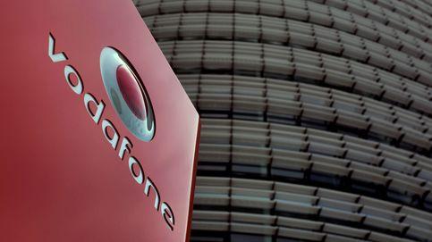 Multa récord de la AEPD a Vodafone: 8M de euros por saltarse varias normativas