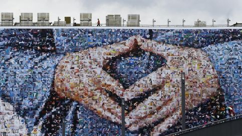 Alemania: contratos basura, trabajadores de 72 y préstamos en francos