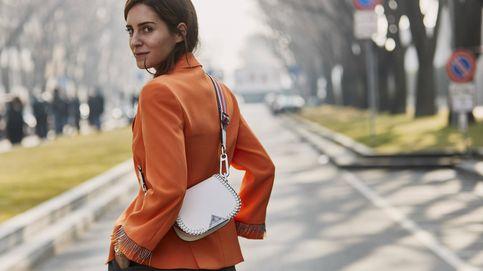 ¡Atenta! Sabemos cuál es el bolso (y su color) ganador en las calles