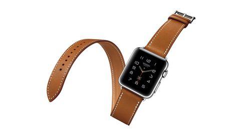Estos son los 'smartwatches' que te puedes comprar