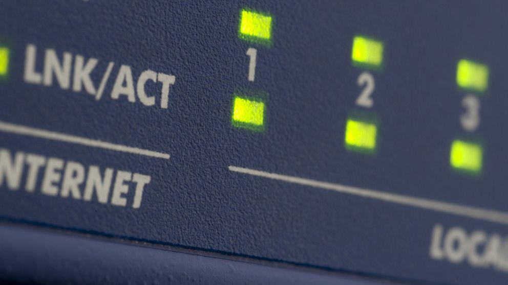 Trucos y consejos para mejorar la calidad de tu red wifi