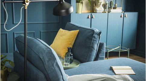 Los trucos de Ikea más sencillos para que tu casa siempre huela bien