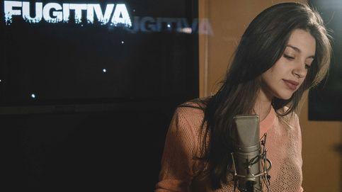 Los Premios Forqué ya tienen banda sonora: los 'triunfitos' de OT, Marta Sánchez, Baute...