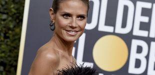 Post de Sabemos quién está detrás de la joyera de los diamantes como puños de las celebrities