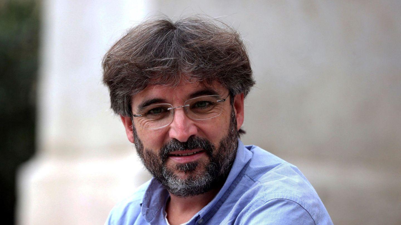 Jordi Évole, en una imagen de archivo. (EFE)