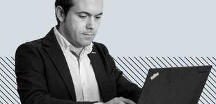 Post de Juan Ramón Rallo responde a las preguntas de los suscriptores