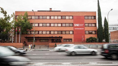 Cuenta bancaria, clave y DNI: una escuela de negocios española expuso datos de alumnos