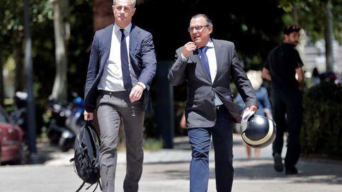 Costa revela que FCC pagó 150.000€ al PP a través de un hermano de Mayor Oreja