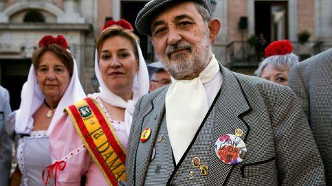 Madrid vuelve a molar más que Barcelona: el plan que ha logrado que el cocido sea 'cool'
