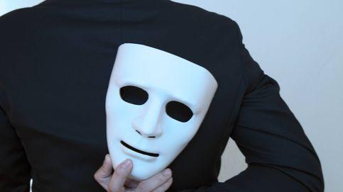 Síndrome del impostor: ¿cómo puedes combatirlo?