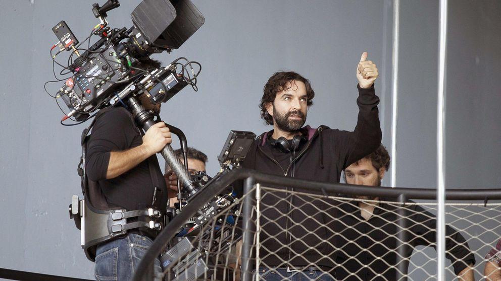 Inversión privada, la asignatura pendiente del cine español
