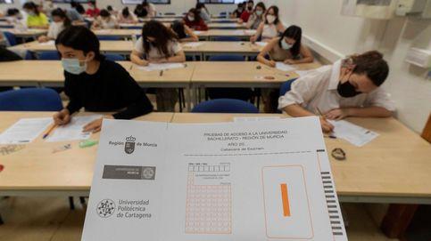 La falta de ambición de la reforma universitaria