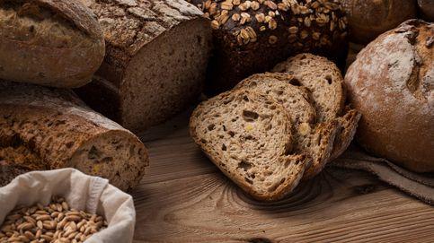 Antes era 'pan de pobres', ahora es uno de los más apreciados por los gourmets