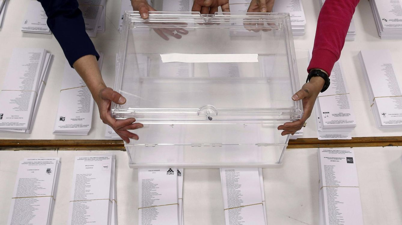 El Confidencial publicará trimestralmente los resultados de su panel político