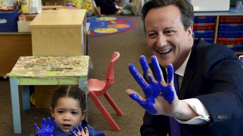 Una lectura de las elecciones británicas
