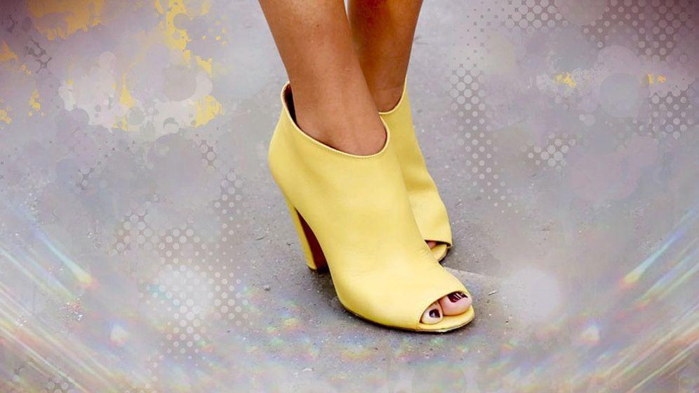 Amazon black friday zapatos