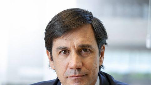 Arcano vende su 'family office' a iCapital para centrarse en sus negocios estratégicos