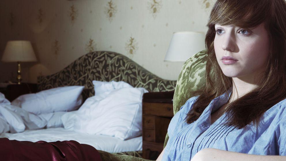 El secreto mejor guardado para dormir bien... Y no es una pastilla