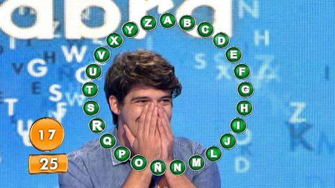 Rosco a Telecinco: condena millonaria por emitir 'Pasapalabra' sin derechos