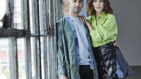 De Alexa Chung a Caprile: cómo los 'realities' de moda ayudan a los diseñadores