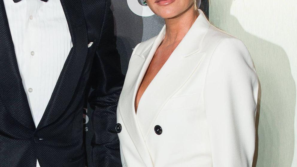 Victoria Beckham ha lucido tres outfits que nos han enamorado: dónde comprarlos