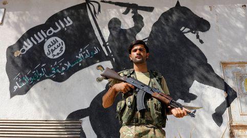 El regreso a casa de miles de yihadistas enciende las alarmas en el Sur de Asia