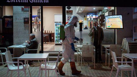 40 años despreciando la salud pública: así se explica el caos en la pandemia