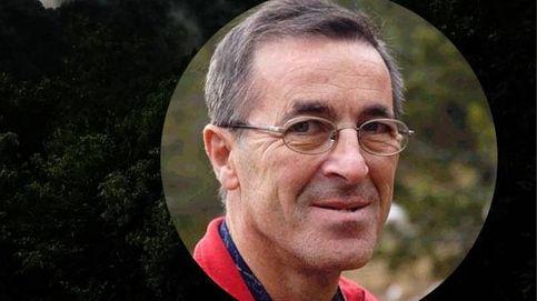 Muere el alpinista Carlos Tudela tras caer desde una sima en Benasque