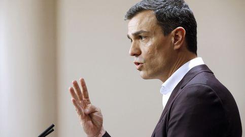 El PSOE pide a Montoro que vaya al Congreso e investigue los papeles de Panamá
