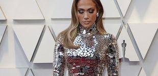 Post de Versace es demandada por culpa de Jennifer Lopez e Instagram